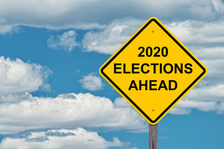 2020 Elections Ahead